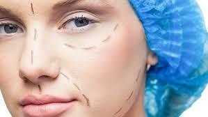 mini-lifting-visage-tunisie